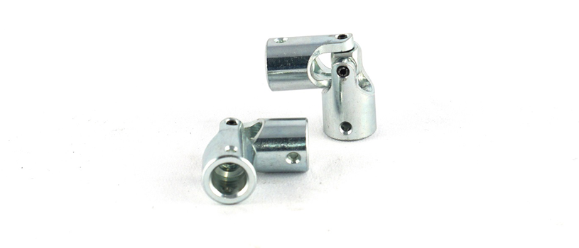 metal-machining-assembling-of-parts