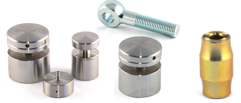 stainless-steel-turning-1
